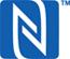N-Mark