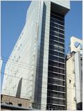 大阪コールセンター