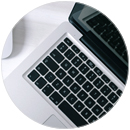 パソコンのサポート
